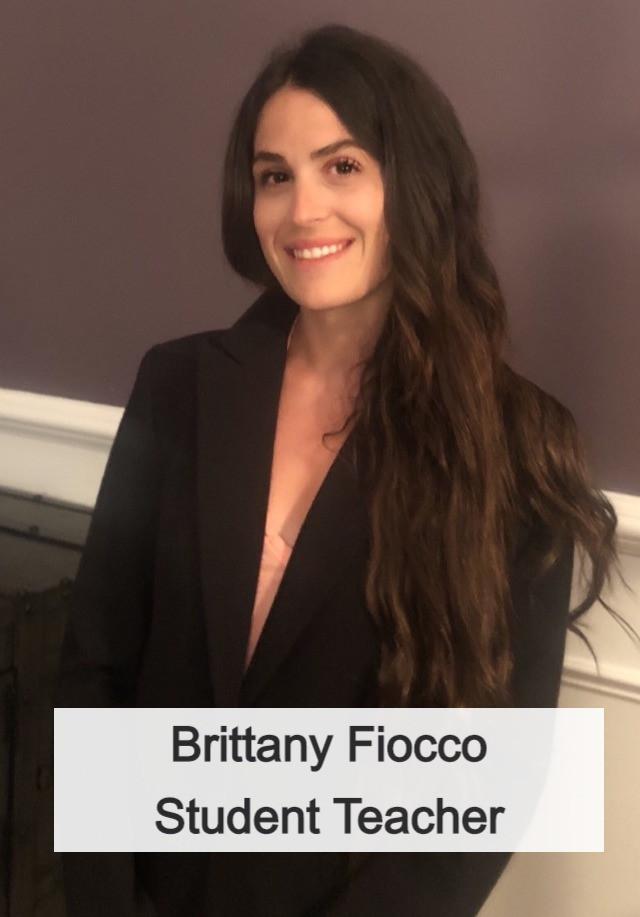 Brittany Fiocco