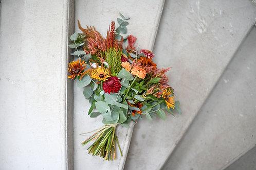"""Bouquet """"Plaisir de Saison"""""""