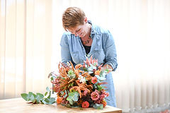 recreation-interieure-fleuriste-77.jpg