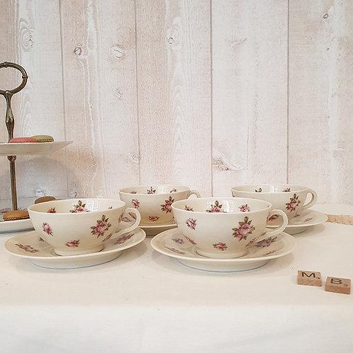 brocante en ligne tasse thé