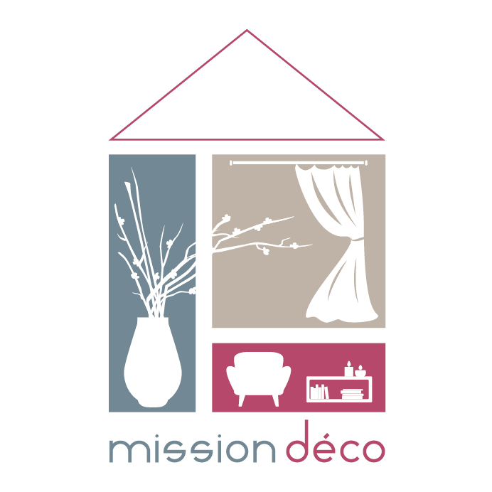 Mission d co home staging - Deco home staging ...