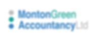 Monton Green Accountancy Ltd logo