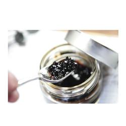 Perle nere di Aceto Balsamico di Modena IGP
