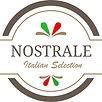 Nostrale Italian Selection distribuzione alimentare gourmet