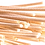 Spaghetti 500gr. Pasta di Canossa aperti