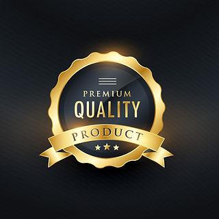prodotti-di-alta-qualità