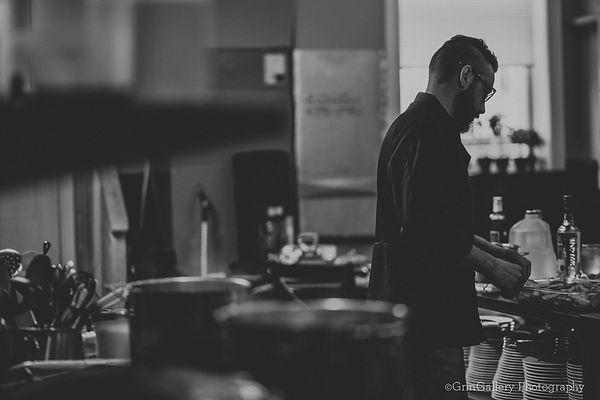 Luca chef.jpg