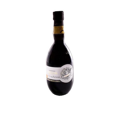 Olio Anfosso Olio extravergine di oliva riviera ligure DOP