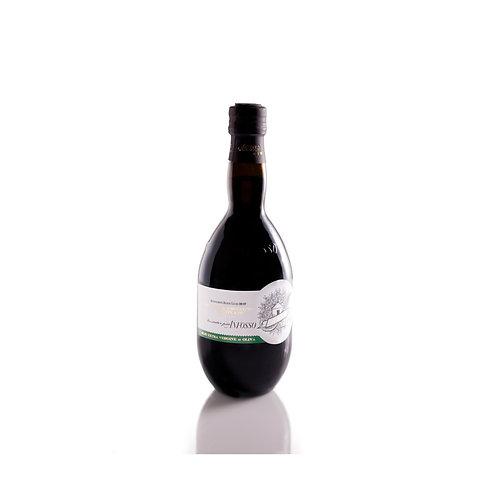 Olio extra vergine di oliva Tumaì 100% italiano 500ml - Olio Anfosso