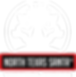 Virtial Visit Logo3.png