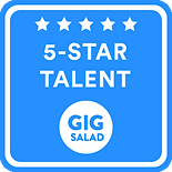 talent--blue.png