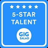 talent--blue.png