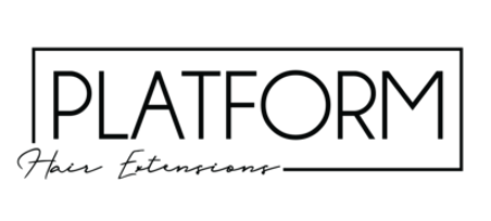 logoPlatform_logo_MSMAdjustments-01_400x