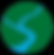 Clear Fork Logo