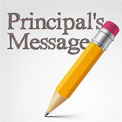 principals-message.jpg