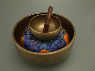 shamanGambar oleh magicbowls dari Pixaba