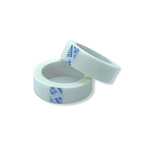 White Micropore Tape