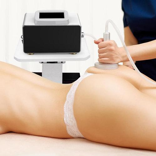 Beauty Lift - Vacuum Therapy Machine