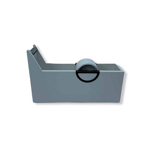 Lash Tape Dispenser