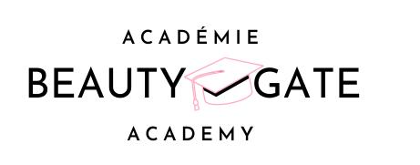 Beauty Gate Academy logo.png