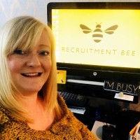 Recruitment Bee Profile.jpg