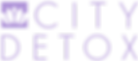 citydetox_logo.png
