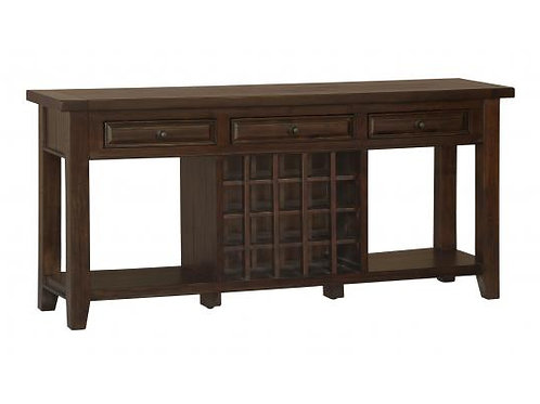 Hillsdale Tuscan Retreat Sideboard