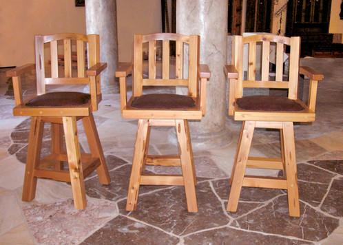 stool stools inspirations black swivel inch bar southwest reclaimed photo wooden wood