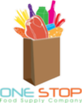 One Stop Food Supply Logo.png