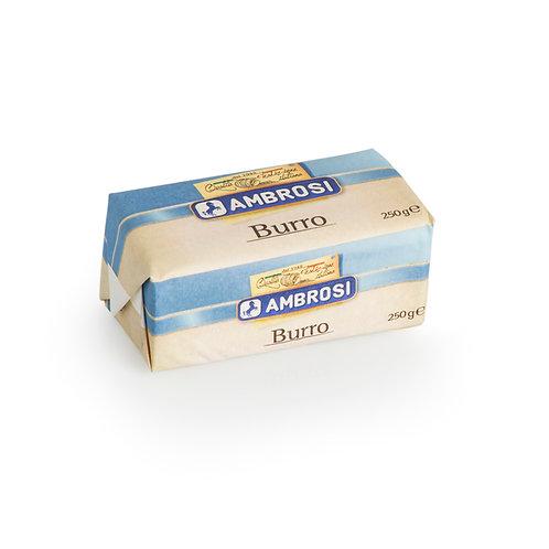 Ambrosi Italian Butter