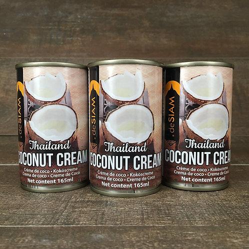 Siam Coconut Milk