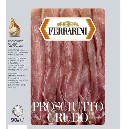 Ferrarini Cured Ham