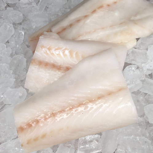 New Zealand Ling Fillet