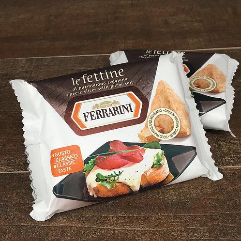 Ferrarini Fettine (40% Parmigiano)