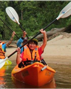 Semadang-Kayak-600x255.jpg