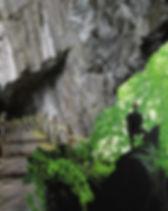 Fairy Wind-Cave.jpg