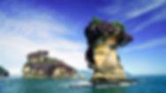 Borneo-01.jpg