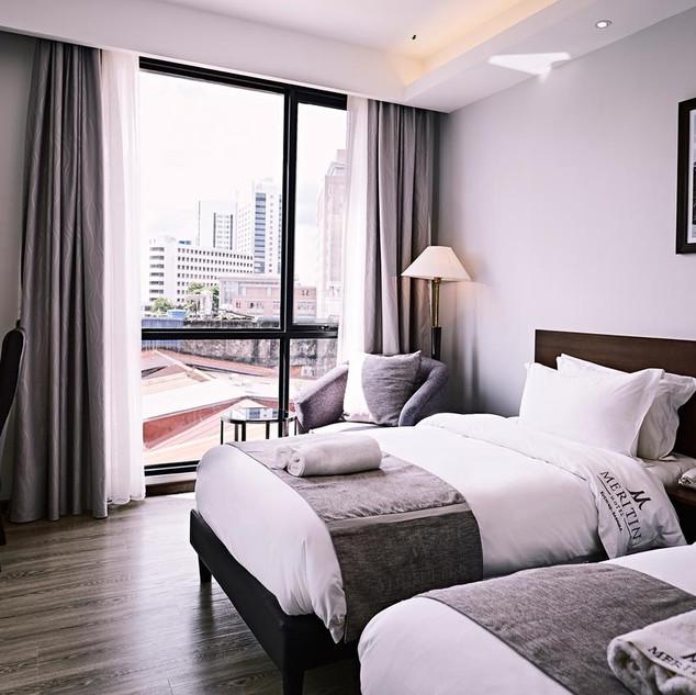 merintin hotel room.jpg