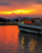 CPN_MY_110180_Sarawak_River_Cruise.jpg
