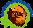 Ooo Haa Logo PNG.png
