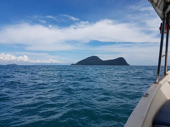 satang-island.jpg