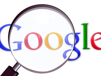 Google reports on Stolen Credentials