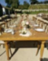 Milk Events wedding.jpg