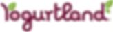 Yogurtland-logo.png