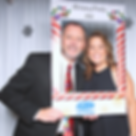 Corporate Holiday Party Photo Booth HD P
