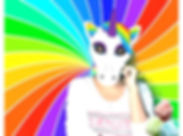 Unicorn digital mask photo booth.jpg