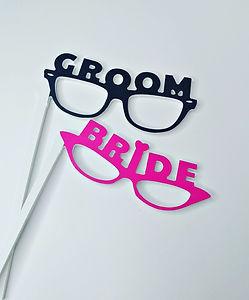 Bride Groom Photo Booth Strip.jpg