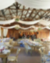Crossroads Estate Wedding Venue_edited_e