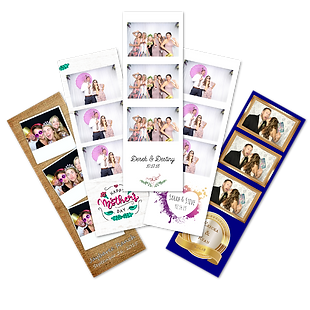 Photo Strips 2019_edited.png