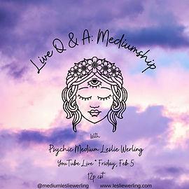 Live Q & A_ Mediumship (2).jpg